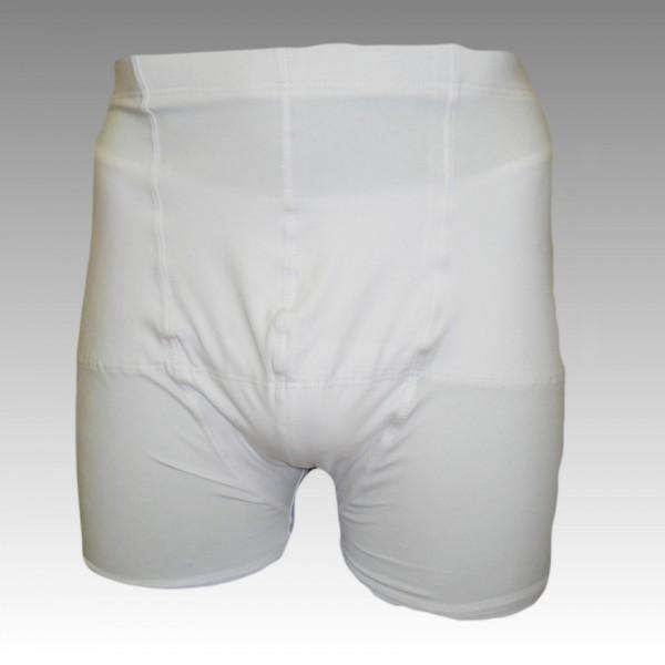 SANDI muške stoma bokserice Image