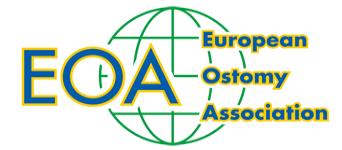 ostomyeurope