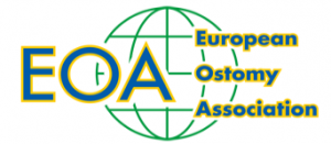European Ostomy Associations